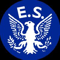 Eagle Squadron WWII Emblem