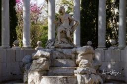 Garden of the Prince 7