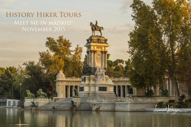 MadridTour2