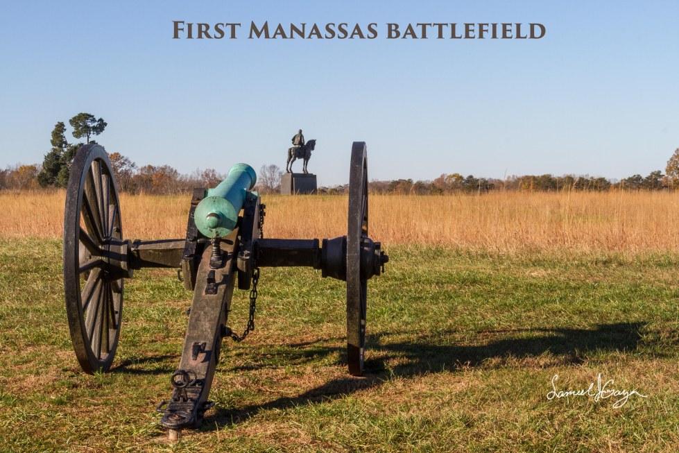Manassascover1